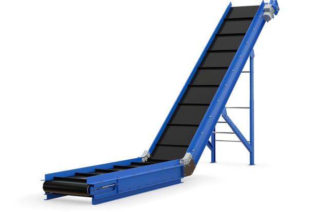 Транспортеры ленточные киров запасные части для конвейерного оборудования