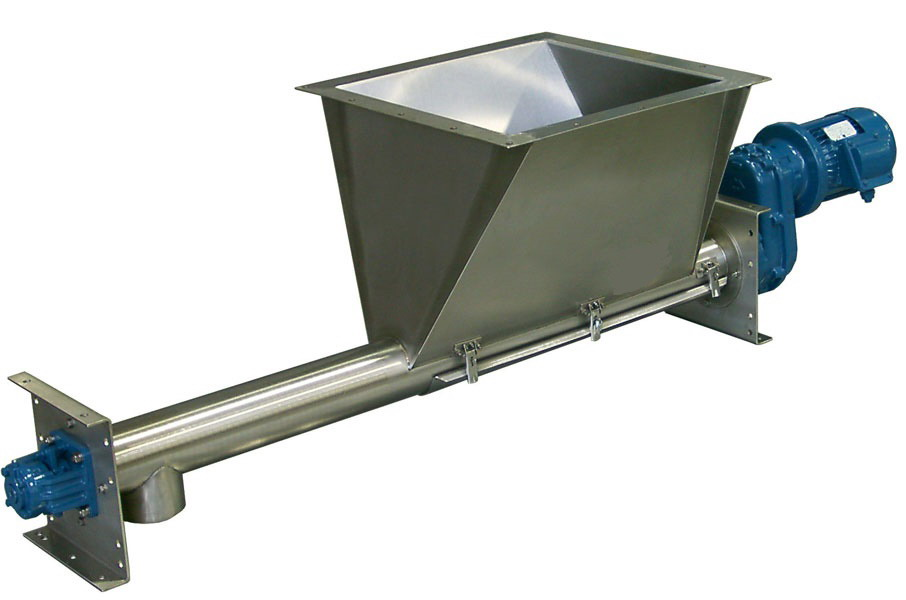 Питатель загрузочного транспортера переделка фольксваген транспортер салоны