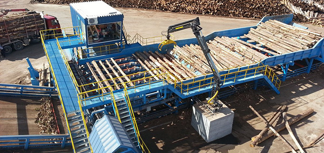 Производство транспортеров в кирове цены на пшеницу элеваторов
